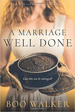 A-Marriage-Well-Done