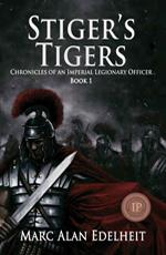 Stiger's Tigers