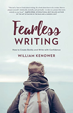 Fearless-Writing