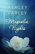 Magnolia-Nights