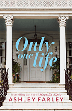Only-One-Life