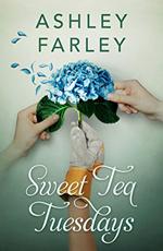 Sweet-Tea-Tuesdays