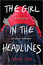 The-Girl-in-the-Headlines