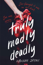 Truly,-Madly-Deadly