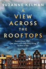 A-View-Across-the-Rooftops