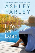 Life-on-Loan