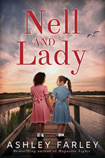 Nell-and-Lady