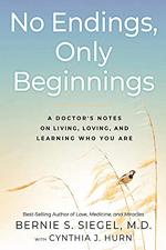 No-Endings,-Only-Beginnings