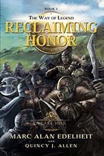 Reclaiming-Honor