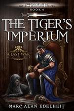 The-Tigers-Imperium