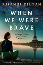 When-We-Were-Brave-A-completely-gripping-and-emotional-WW2-historical-novel